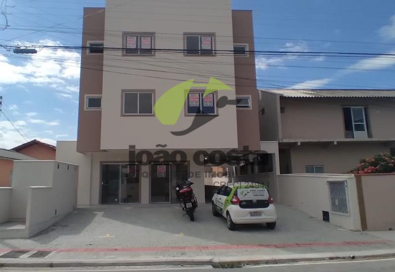 Apartamento Codigo 4689a Venda no bairro Jardim Eldorado na cidade de Palhoça