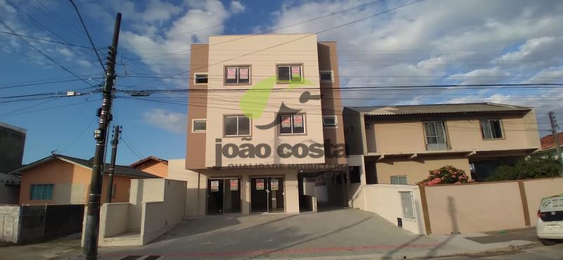Loja Codigo 4690 para alugar no bairro Jardim Eldorado na cidade de Palhoça Condominio