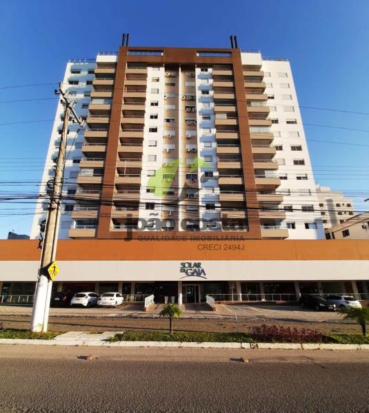 Loja-Codigo-4700-a-Venda-no-bairro-Pagani-na-cidade-de-Palhoça
