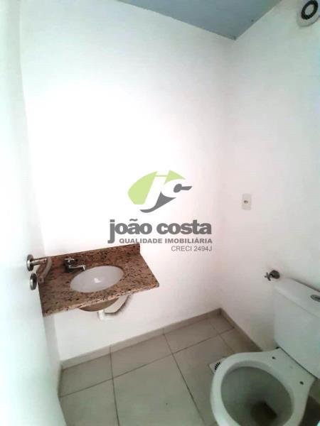 5. banheiro