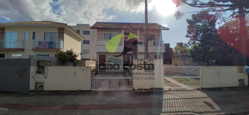 Sobrado-Codigo-4710-a-Venda-no-bairro-Barra-do-Aririú-na-cidade-de-Palhoça