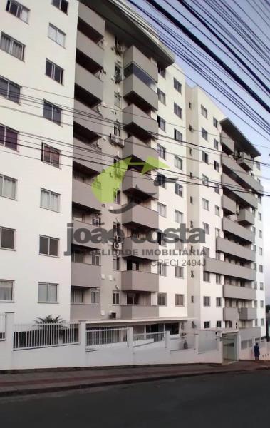 Apartamento-Codigo-4730-a-Venda-no-bairro-Pagani-na-cidade-de-Palhoça