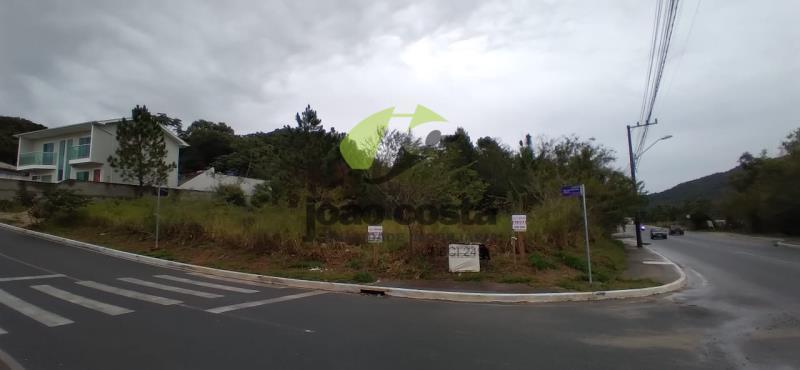 Terreno-Codigo-4735-a-Venda-no-bairro-Potecas-na-cidade-de-São-José