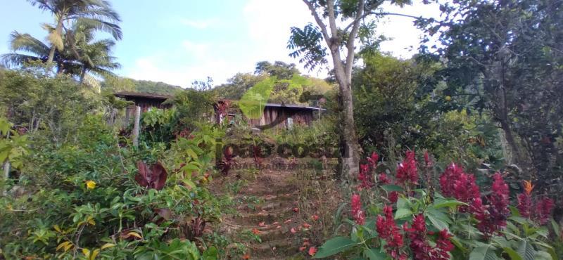 Sítio Codigo 4741 a Venda no bairro Alto Aririu na cidade de Palhoça Condominio
