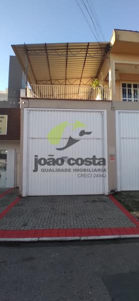 Galpão-Codigo-4742-a-Venda-no-bairro-Centro-na-cidade-de-Palhoça
