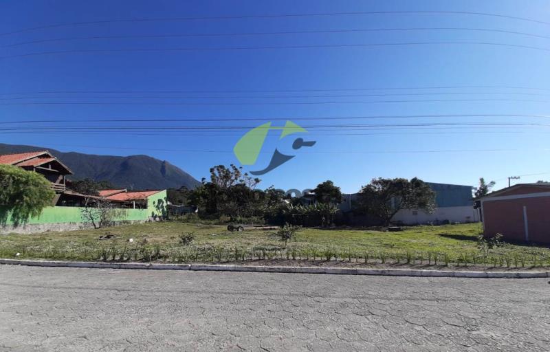 Terreno-Codigo-4743-a-Venda-no-bairro-Praia-de-Fora-na-cidade-de-Palhoça
