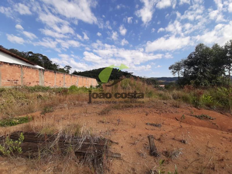 Terreno-Codigo-4744-a-Venda-no-bairro-Aririu-na-cidade-de-Palhoça