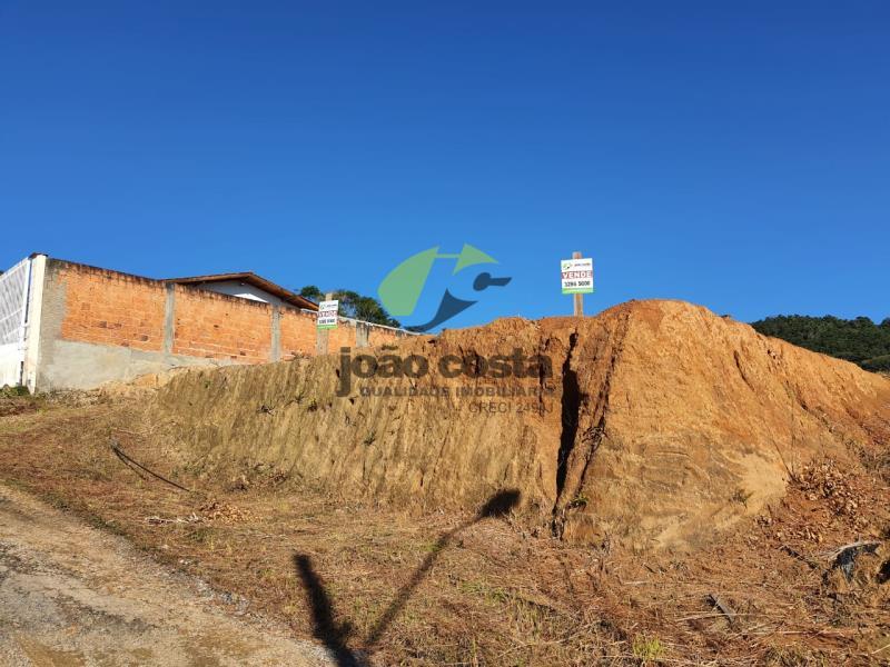 Terreno Codigo 4744 a Venda no bairro Aririu na cidade de Palhoça Condominio