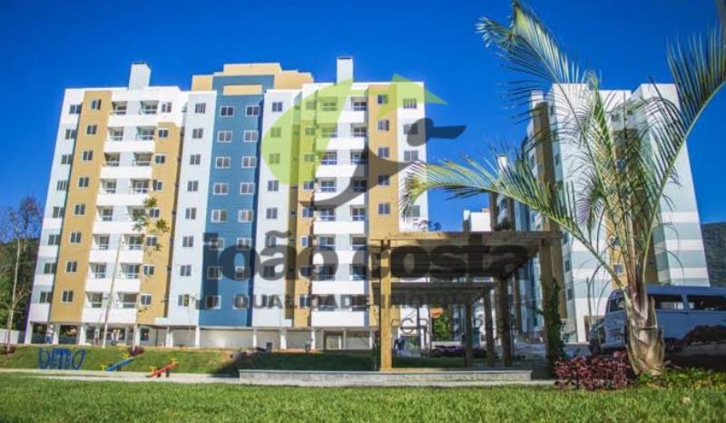 Apartamento-Codigo-4754-a-Venda-no-bairro-Cidade-Universitária-Pedra-Branca-na-cidade-de-Palhoça