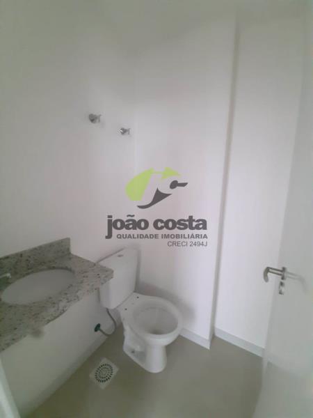 9. banheiro 701