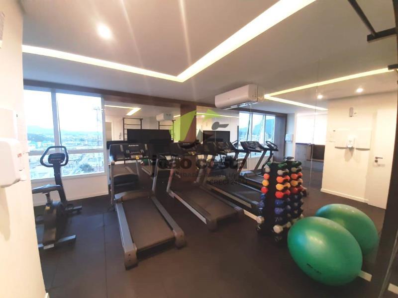 29. Fitness