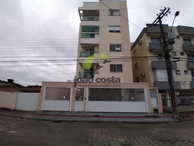 Apartamento-Codigo-4757-a-Venda-no-bairro-Passa-Vinte-na-cidade-de-Palhoça