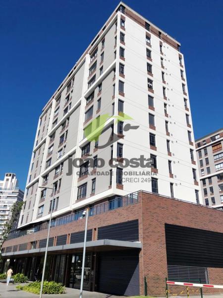 Apartamento-Codigo-4758-a-Venda-no-bairro-Cidade-Universitária-Pedra-Branca-na-cidade-de-Palhoça