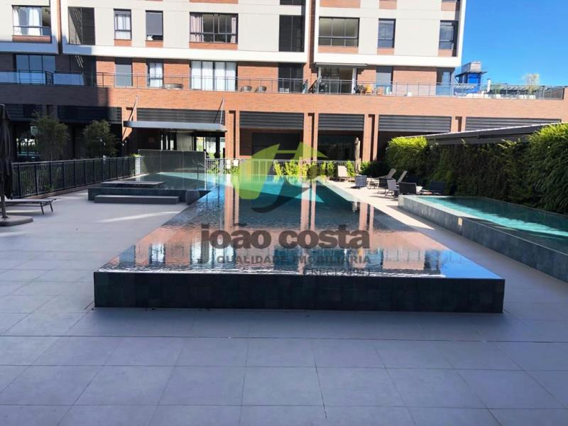 35. piscina