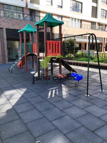 50. playground
