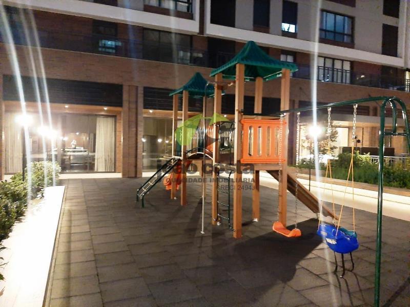 51. playground