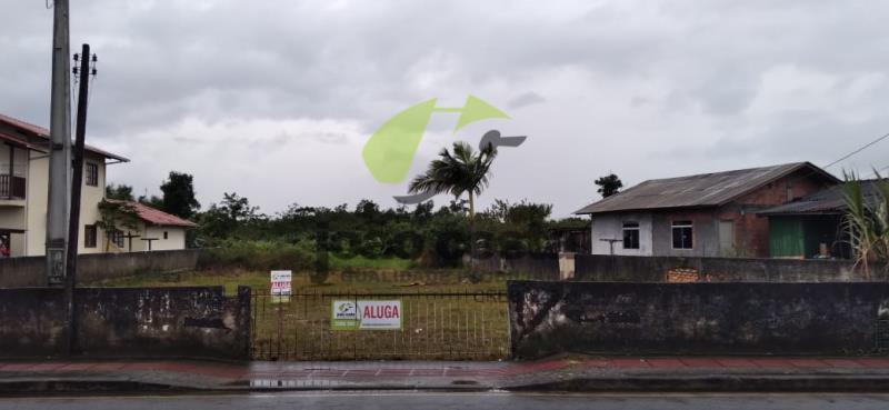 Terreno-Codigo-4759-a-Venda-no-bairro-Rio-Grande-na-cidade-de-Palhoça