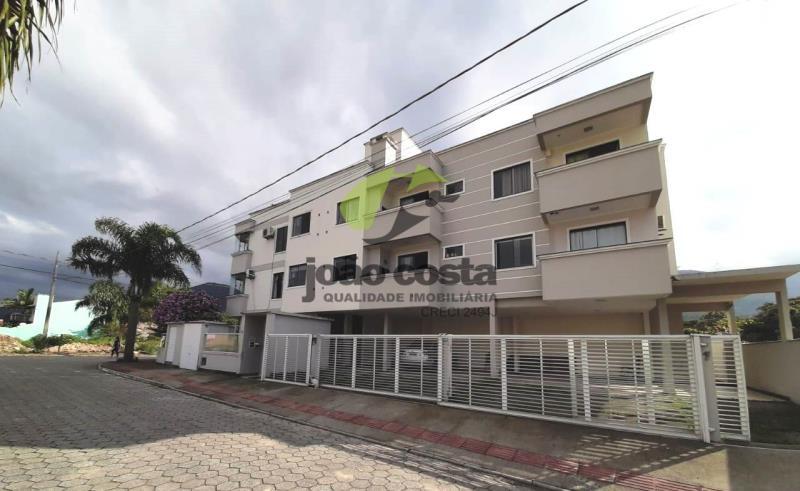 2. fachada