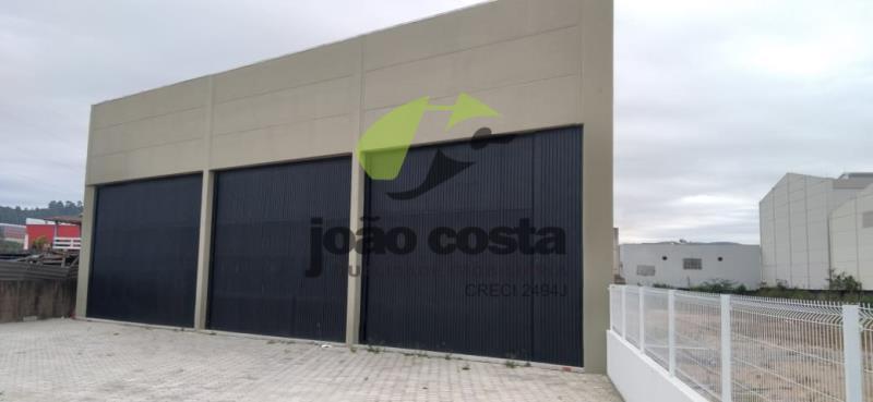 Galpão-Codigo-4768-a-Venda-no-bairro-Bela-Vista-na-cidade-de-Palhoça