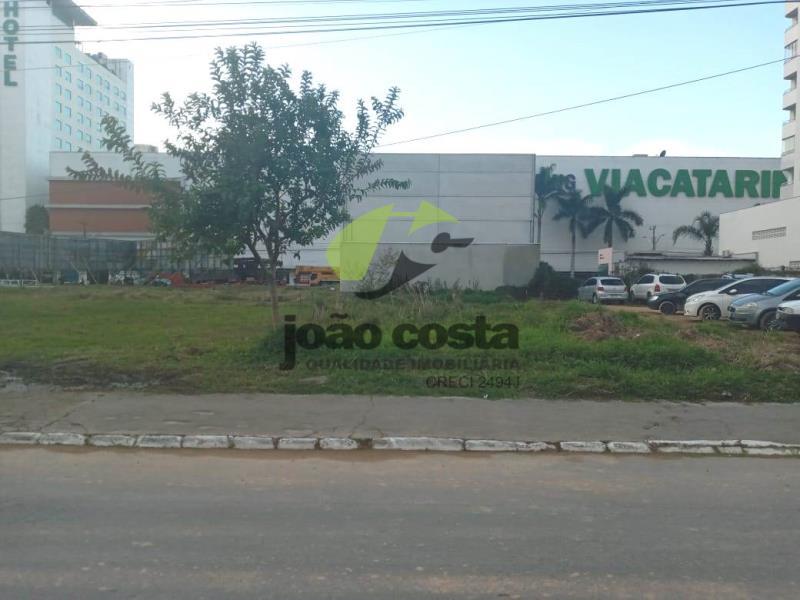 Terreno Codigo 4771a Venda no bairro Passa Vinte na cidade de Palhoça