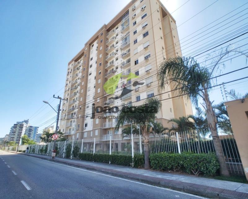 Apartamento-Codigo-4772-a-Venda-no-bairro-Passa-Vinte-na-cidade-de-Palhoça