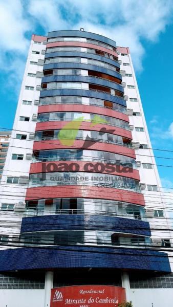 Apartamento-Codigo-4780-a-Venda-no-bairro-Centro-na-cidade-de-Palhoça