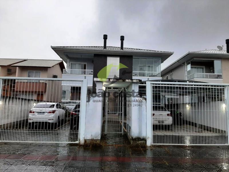 Apartamento Codigo 4781a Venda no bairro Nova Palhoça na cidade de Palhoça