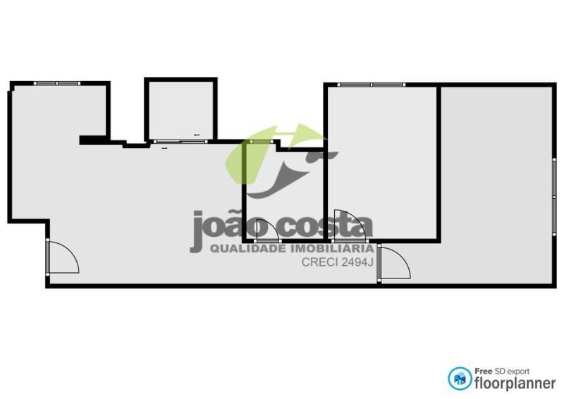 Apartamento Codigo 4783 a Venda no bairro Lot. Nova Palhoça na cidade de Palhoça Condominio residencial apua