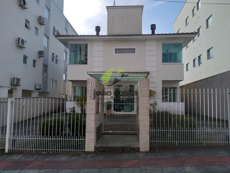 Apartamento Codigo 4789 para alugar no bairro Pagani na cidade de Palhoça Condominio residencial alexandria