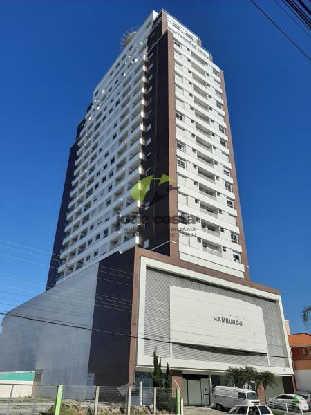 Apartamento Codigo 4793a Venda no bairro Ponte do Imaruim na cidade de Palhoça