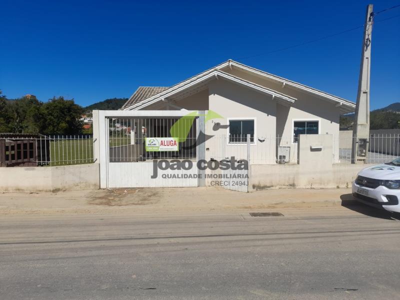 Kitnet Codigo 4802a Venda no bairro Bela Vista na cidade de Palhoça