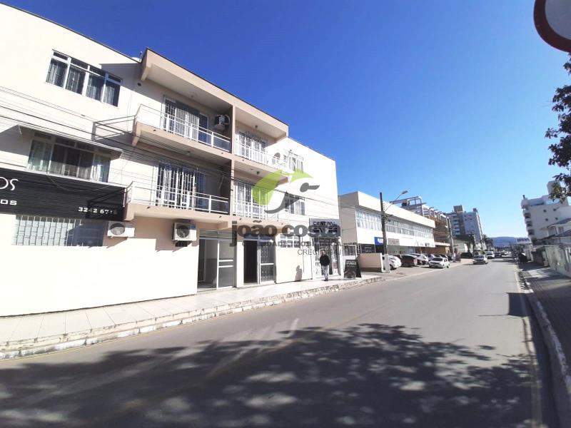 Loja-Codigo-4806-a-Venda-no-bairro-Centro-na-cidade-de-Palhoça
