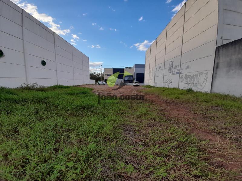 Terreno Codigo 4807 a Venda no bairro Pacheco na cidade de Palhoça Condominio