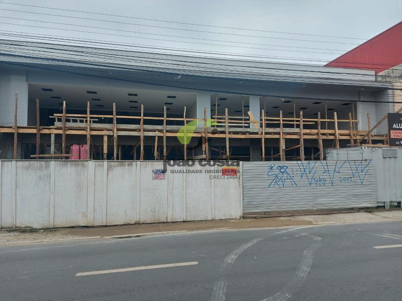 Loja-Codigo-4811-a-Venda-no-bairro-Centro-na-cidade-de-Palhoça