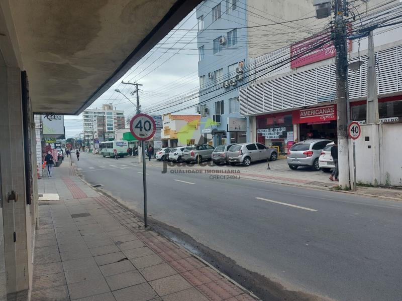 5. visão avenida