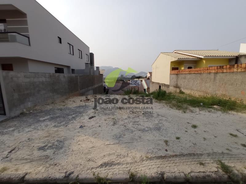 Terreno Codigo 4816 a Venda no bairro Bela Vista na cidade de Palhoça Condominio