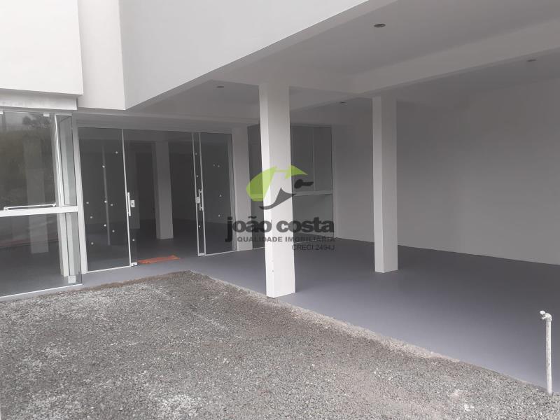 Loja Codigo 4817 a Venda no bairro Bela Vista na cidade de Palhoça Condominio