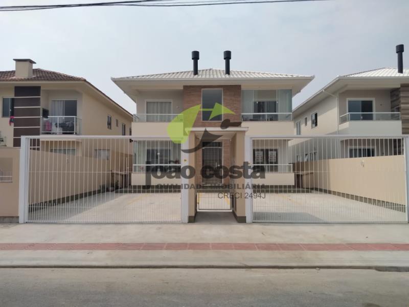 Apartamento Codigo 4823a Venda no bairro Lot. Nova Palhoça na cidade de Palhoça