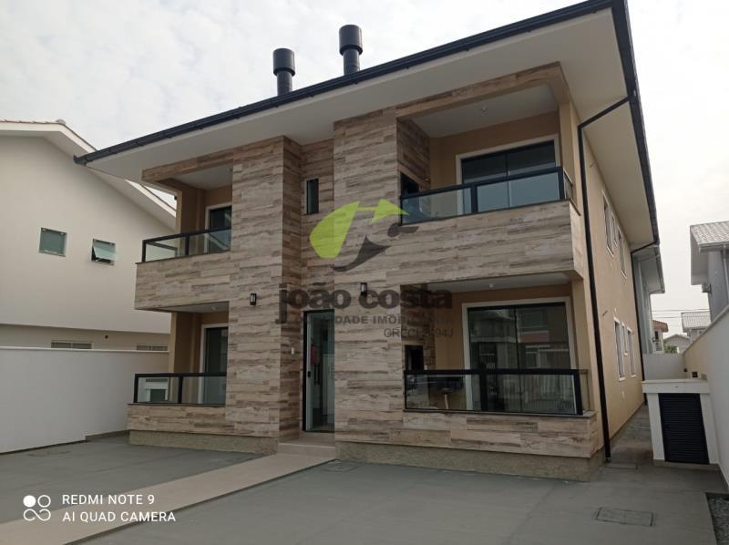 Apartamento Codigo 4826a Venda no bairro Nova Palhoça na cidade de Palhoça