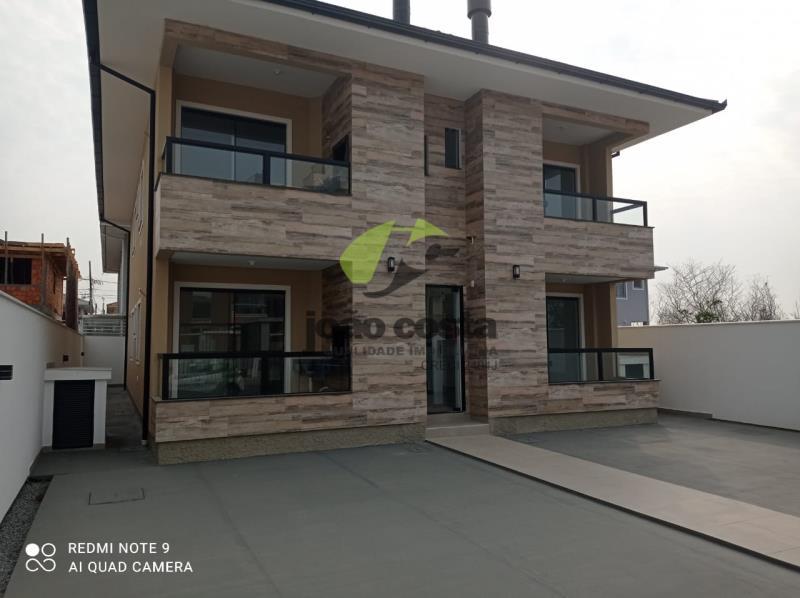 Apartamento Codigo 4827a Venda no bairro Nova Palhoça na cidade de Palhoça