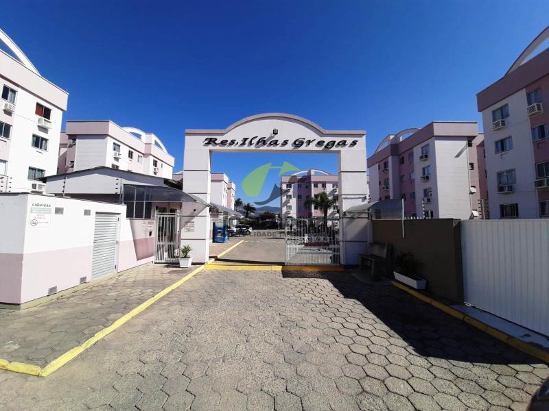 Apartamento-Codigo-4830-a-Venda-no-bairro-Aririu-na-cidade-de-Palhoça