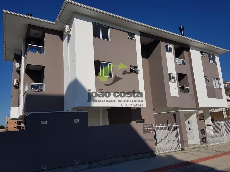 Apartamento Codigo 4833a Venda no bairro Rio Grande na cidade de Palhoça