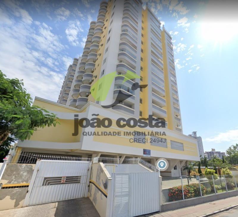 Apartamento Codigo 4846 a Venda no bairro Centro na cidade de Palhoça Condominio gustavo kirchner