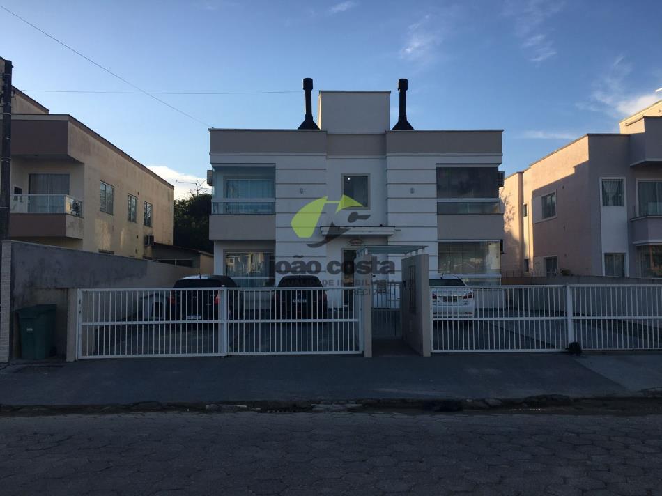 Apartamento Codigo 4851 a Venda no bairro Aririu na cidade de Palhoça Condominio