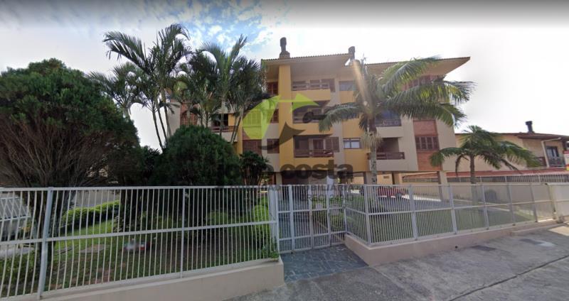 Apartamento Codigo 4853 a Venda no bairro Pinheira (Ens Brito) na cidade de Palhoça Condominio