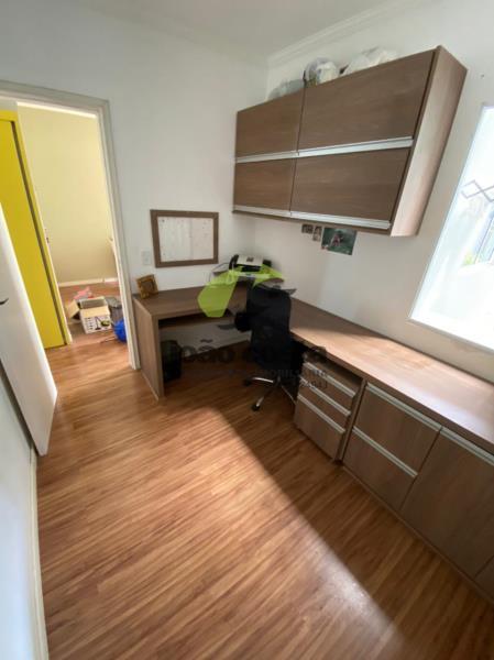 9. quarto - escritório