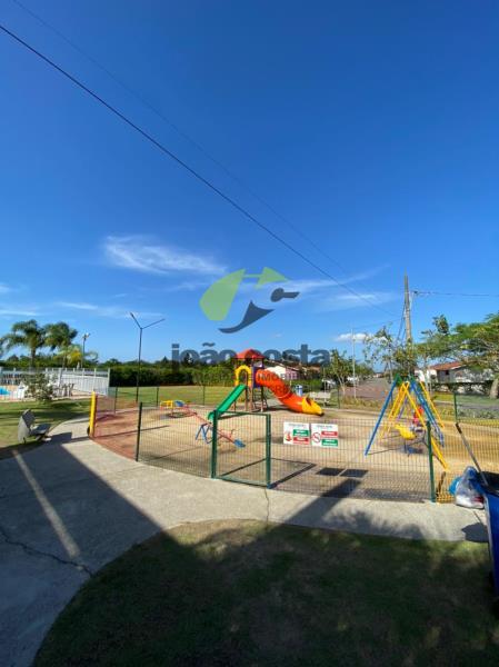 16. playground