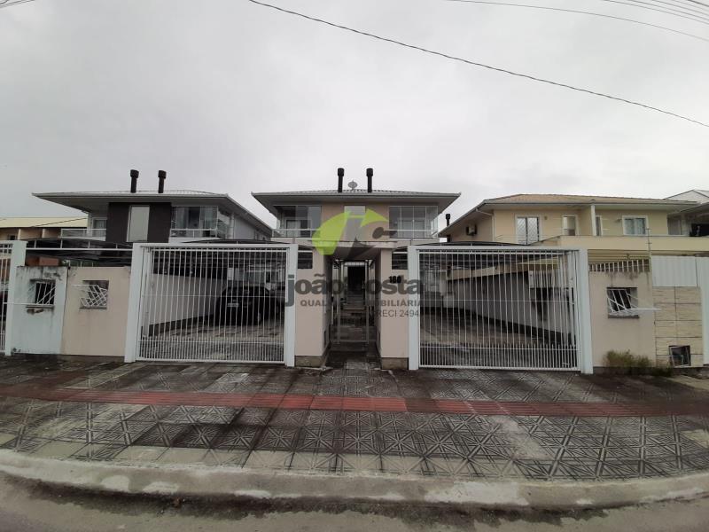 Apartamento Codigo 4862a Venda no bairro Nova Palhoça na cidade de Palhoça