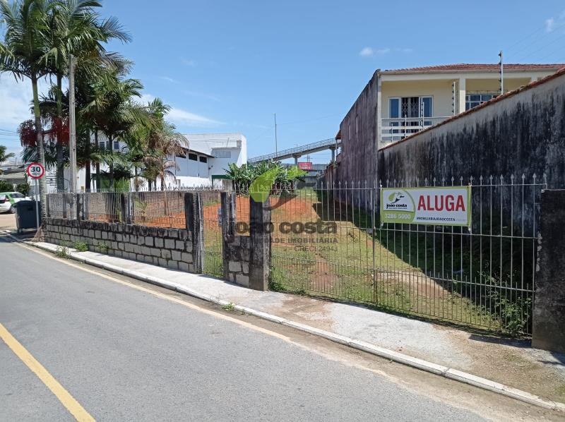 Terreno-Codigo-4863-a-Venda-no-bairro-Centro-na-cidade-de-Palhoça