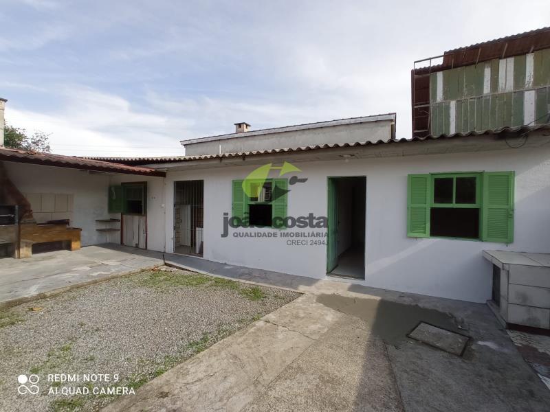 Casa Codigo 4878 para alugar no bairro Jardim Eldorado na cidade de Palhoça Condominio
